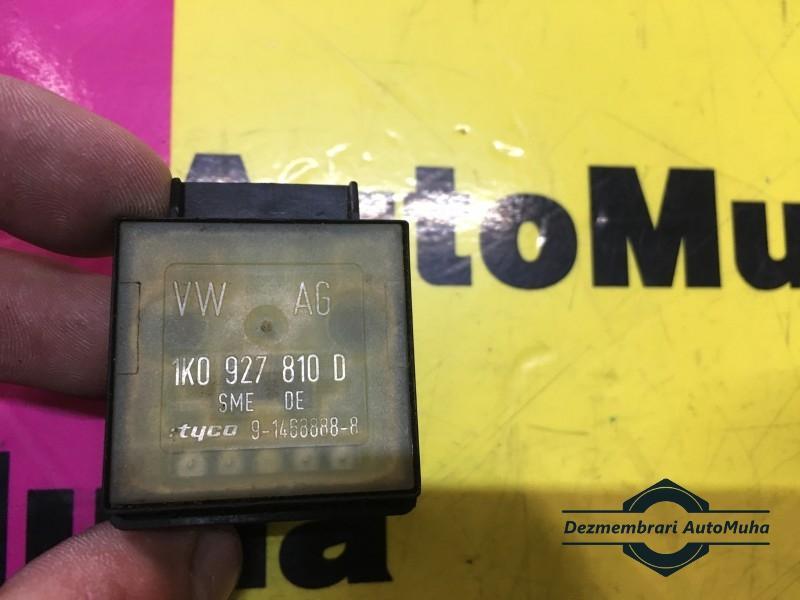 Calculator confort 13682750 Audi 1k0927810d